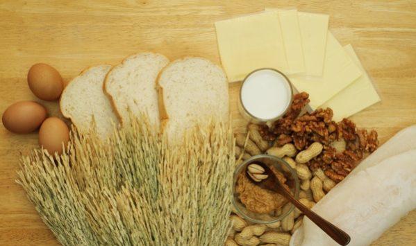 Allergia o intolleranza alimentare