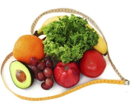 Integratori naturali: quali nutrienti si possono assumere attraverso il cibo