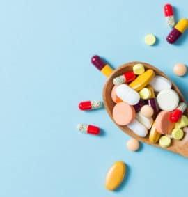 effetti farmaci