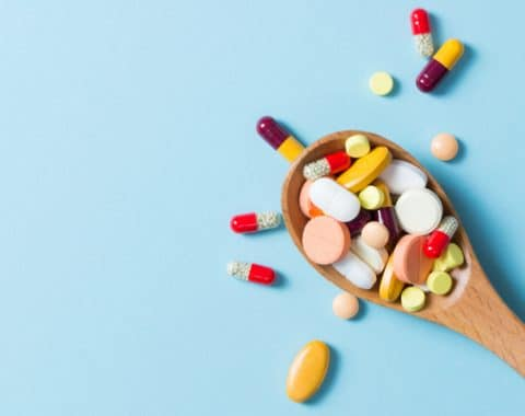 effetti collaterali farmaci