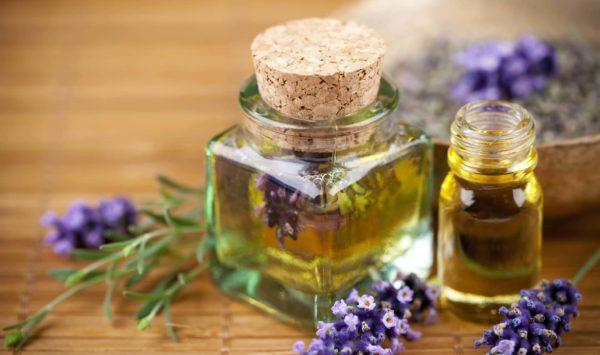 Farmacia naturale per l'estate