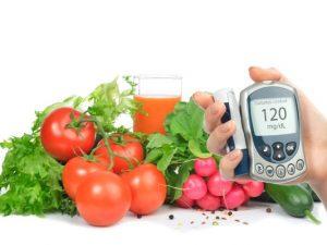 diabete prevenzione monitoraggio