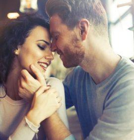 degni di amore coppia