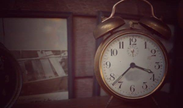 investire il tuo tempo