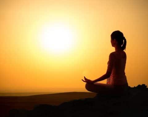mindfulness benefici esercizi