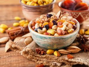 frutta-secca-corso