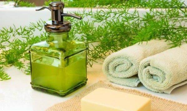 Sapone liquido fai da te: consigli e ricette da provare