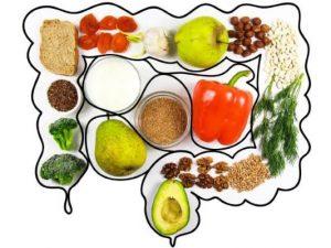 alimentazione patologie gastrointestinali