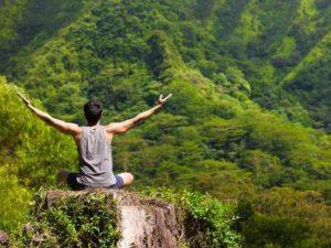 Forest Coaching©: conosci te stesso immergendoti in un bosco
