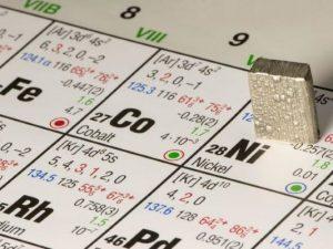 Metalli pesanti: come disintossicare il corpo con rimedi naturali