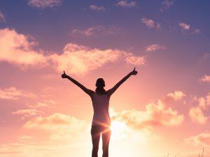 Come allenare il valore di sé nella vita professionale