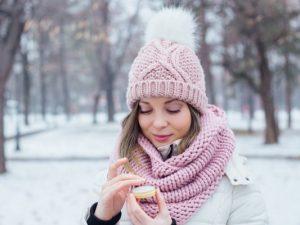 Ricette cosmetiche facili per aiutare la pelle dopo l'inverno