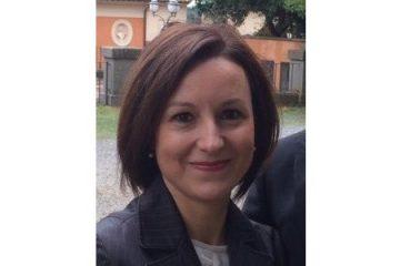 Carla Graziosi