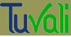 TuVali