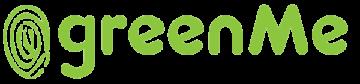 greenme logo