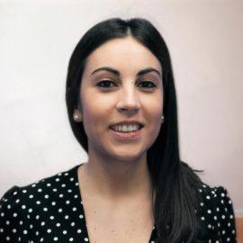 Lavinia Triberio