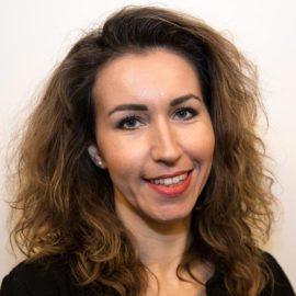 Lucia D'Anzi